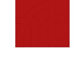 Công ty kiến trúc và xây dựng Thăng Long